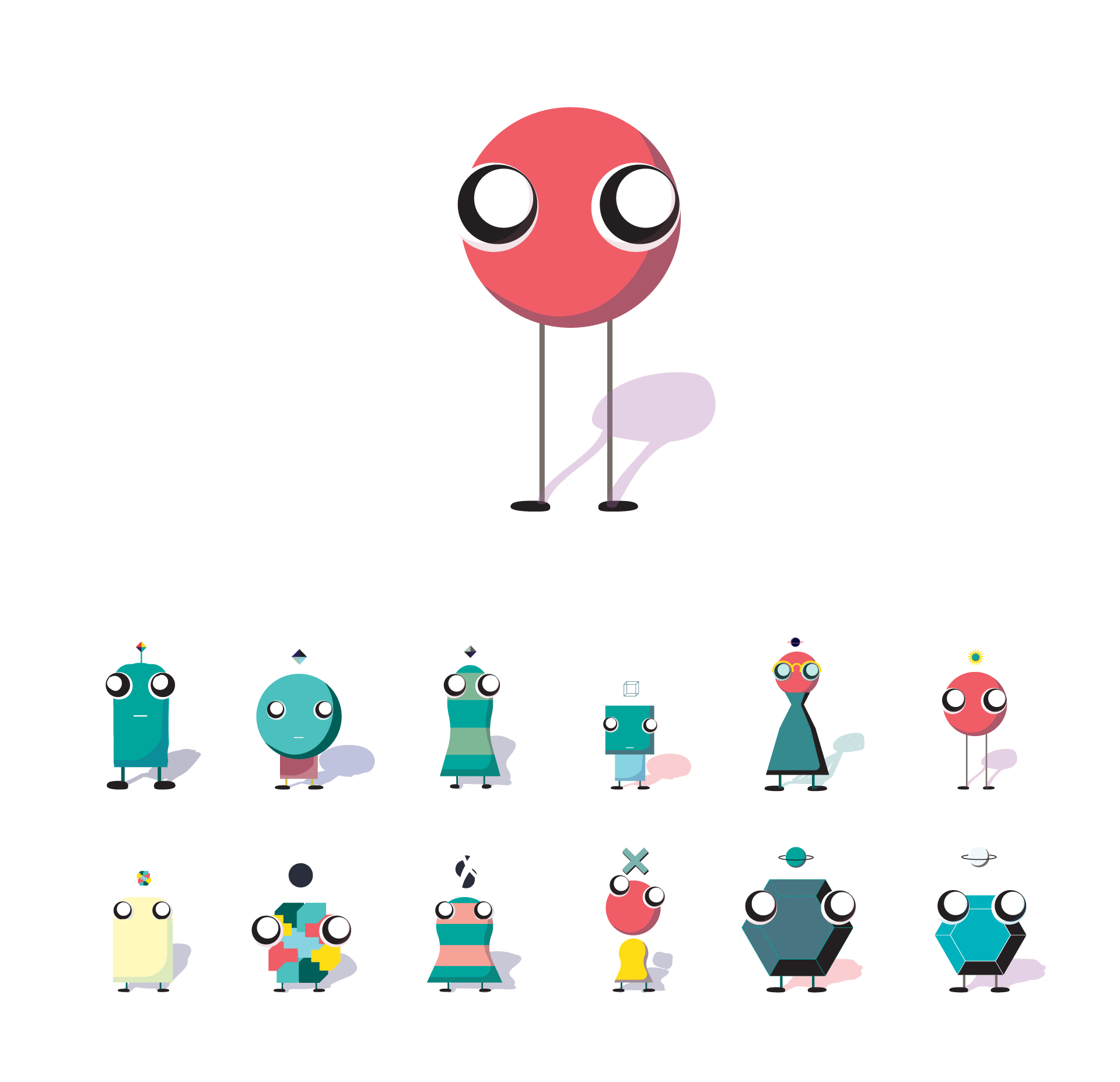 CHARACTERS_GRID